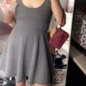 mini dress, short dress